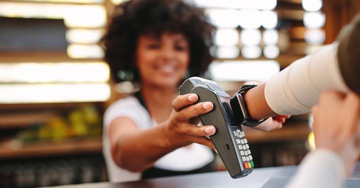 New-payment-patterns_Photo_LinkedIn.jpg