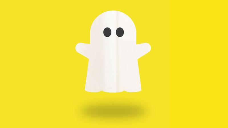 Från-spöken-till-VR.jpg
