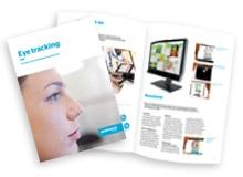 CTA-Download-Eyetracking-Brochure