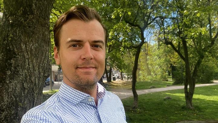 Expert_LINK-Mobility_Robin-Jonsson_16-9_3.jpg