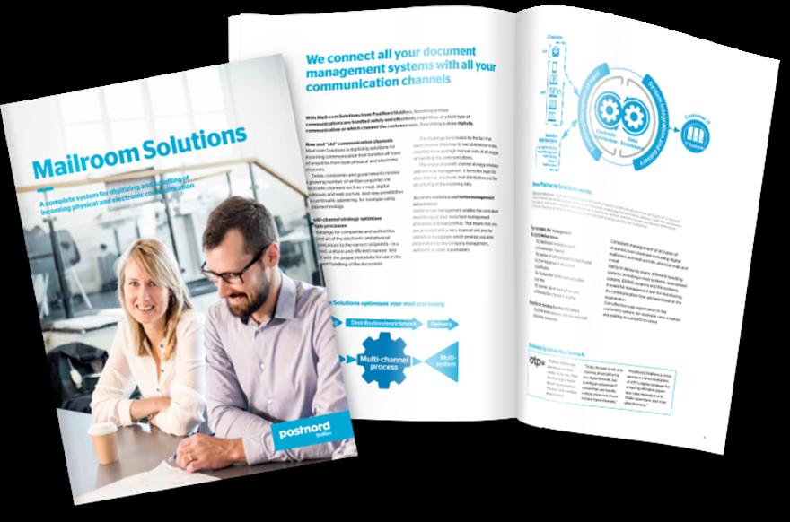 Mailroom-solutions-brochure_Faksimil-EN.png