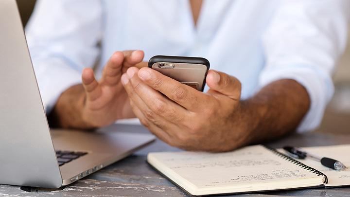 Betaling med e-Boks. Hvordan fjerne risiko for feilbetalingrer?