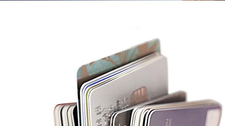 Card-solutions_16-9.jpg