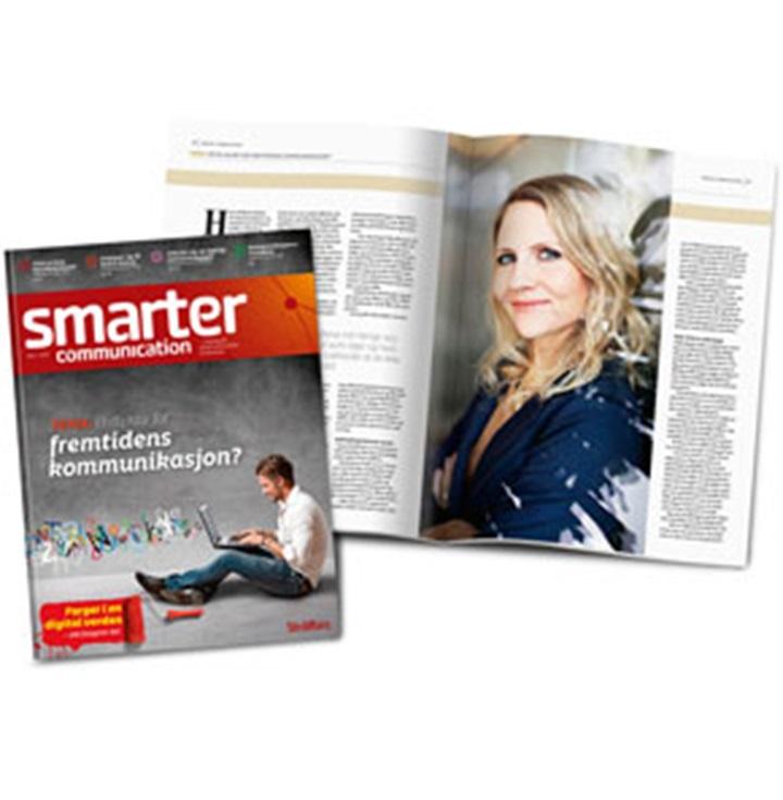 NO_SmartComMagazine_puff_290px.jpg