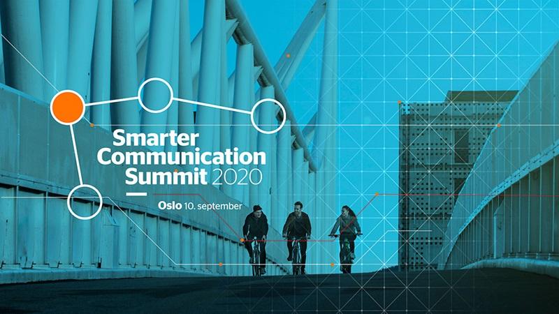 Summit-2020_NO_Concept-image_16-9_10-mars.jpg