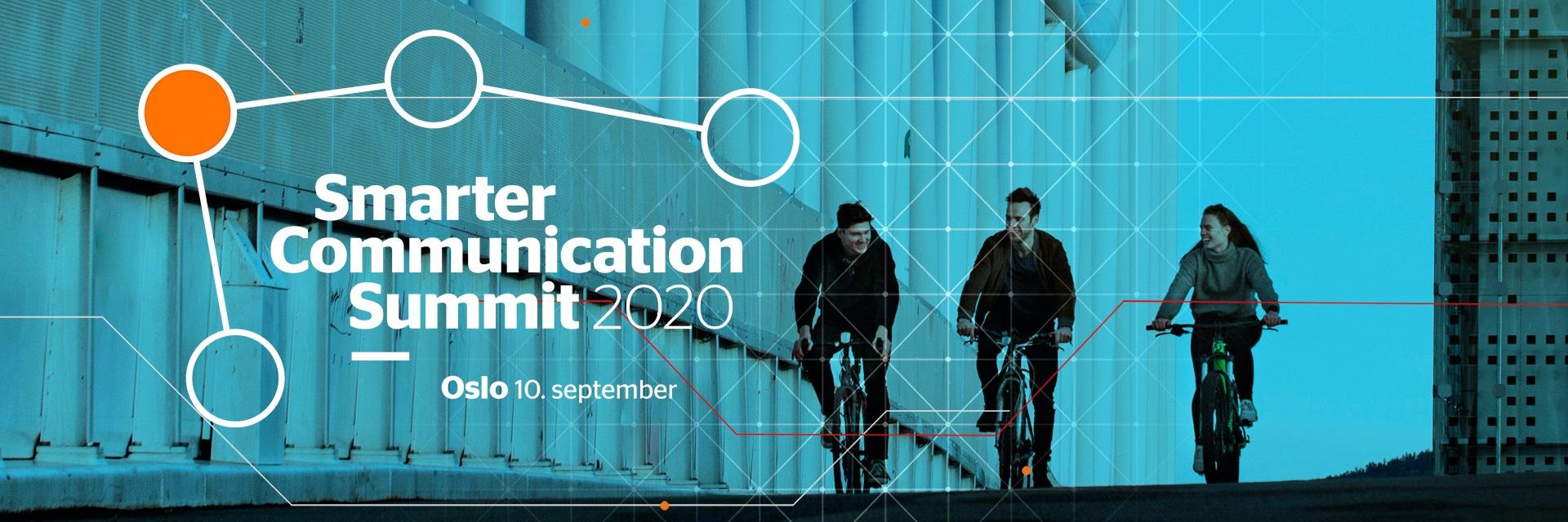 Summit-2020_NO_Concept-image_3-1_10-mars.jpg