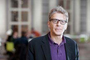 – Kundelojalitet er et komplekst begrep, sier Magnus Söderlund, professor i markedsføring ved Handelshögskolan i Stockholm.