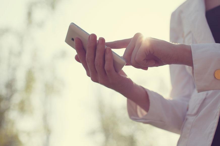 mobil1.jpg