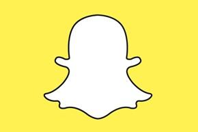 Snapchat – til unge relasjoner
