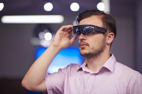 Slik får virtuell virkelighet kundene til å kjøpe mer