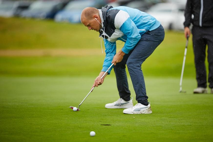 PostNord_Stralfors_golf_app_872x580.jpg