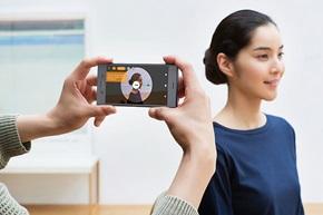 PostNord og Sony Mobile samarbeider om 3D