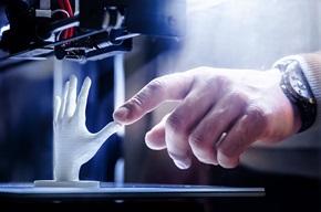 PostNord lanserer 3D Portal for 3D-løsninger on-demand