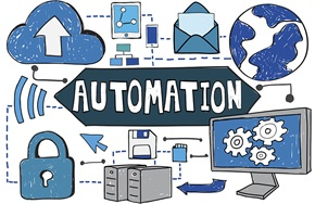 Communication automation