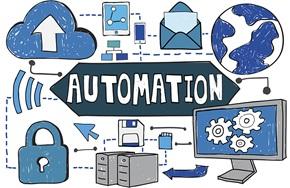 Communication automation