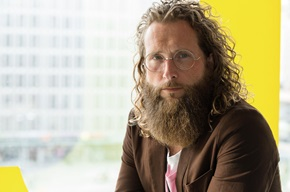 Magnus Thure Nilsson, Media Evolution
