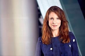 Helen Mandell er prosjektleder innenfor markedskommunikasjon hos PostNord Strålfors i Sverige.