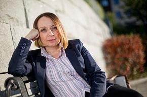 Matilda Dorotic er forsker ved BI Handelshøyskolen i Oslo.